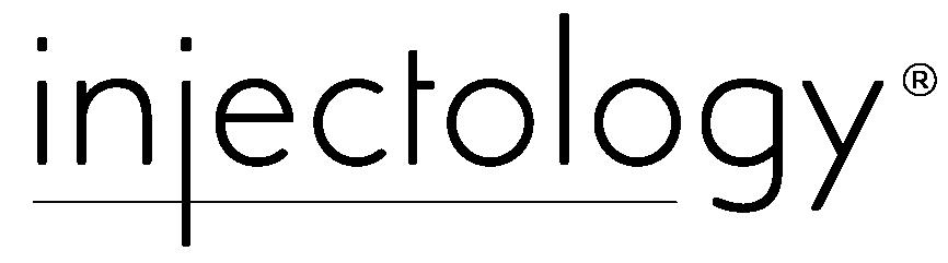 Injectology